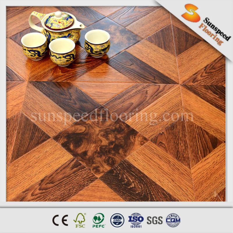 Precios de pisos de madera parquet parquet de espina de for Parquet laminado precios