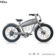 Chinese best price front and rear LED lights EN15194 standard electric offroad bike