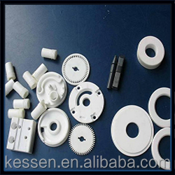 Ceramic injection molding parts
