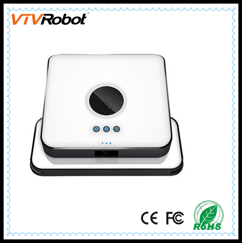 cleaning vaccum robot robot as see panda vacuum cleaner drone with camera argos golf ball cleaner regalos mobile