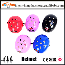 Outdoor safe helmet protection helmet for sale