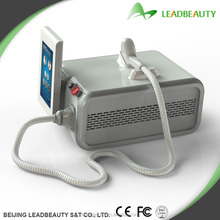 Factory price! 940nm & 808nm portable diode laser hair removal machine