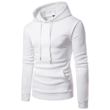 100 cotton private label basic sweatshirts bulk wholesale white hoodie