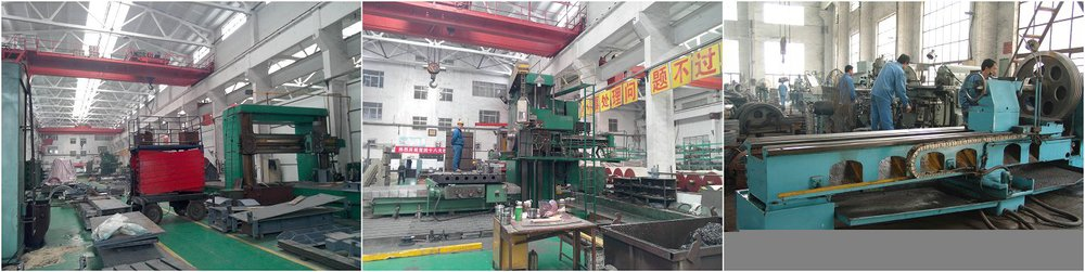 widely used vibrating screen in mining field