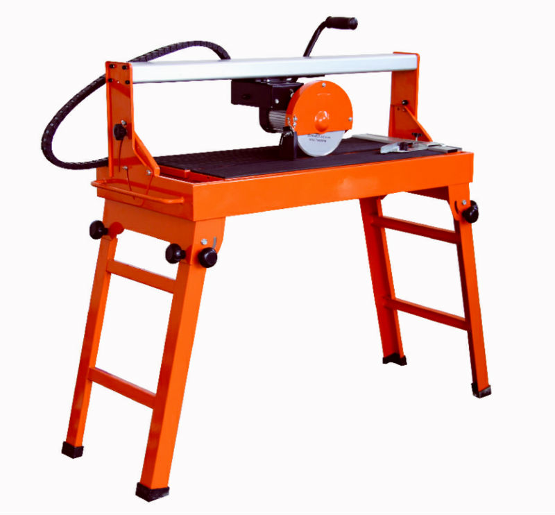 China, 800w or 1200w ,230mm industries stone/tile saw TSW230H,tile cutting saw,electric saw