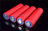 18650 3.7V 3450mAh 10A Lithium ion High Drain Battery Cell Sanyo NCR18650GA