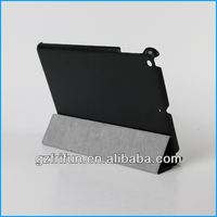 Hot sell back housing for ipad air