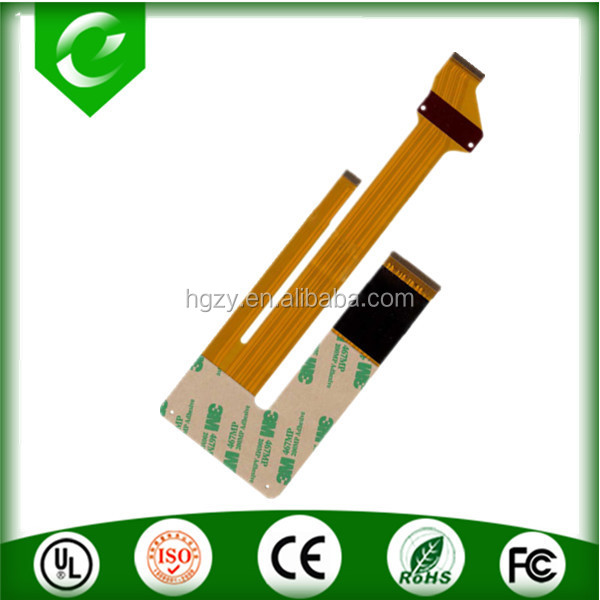 Hot Sale High Quality Facotry Price Ribbon Cable Positron P4150 DVD