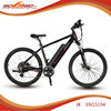 chinese S55 350w high speed bike electric