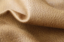 abrasive pvc synthetic leather for cover bags sofa furniture