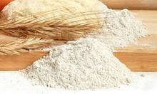 Turkey flour factory direct selling