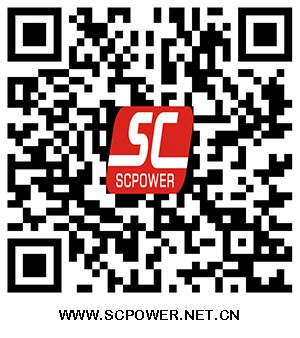 SC LED driver ETL listed 200w waterproof electronic LED driver, triac dimmable led lighting driver 100-130V AC input