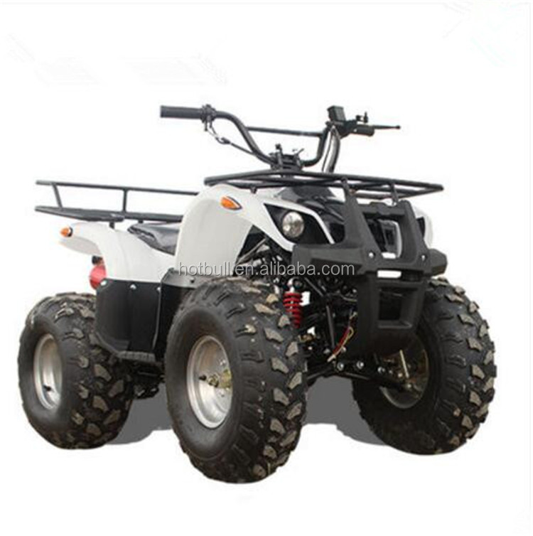 high quality cheap adult 750 atv electric quad
