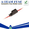 High Quality Automotive Waterproof Car Fuse