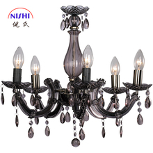 China High Nis NS-120097 Empire Pendant Light Chandelier For Restaurants