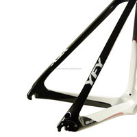 New product high technology frame road bikes carbon