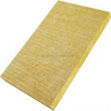 Rock wool board/rockwool insulation/mineral wool board