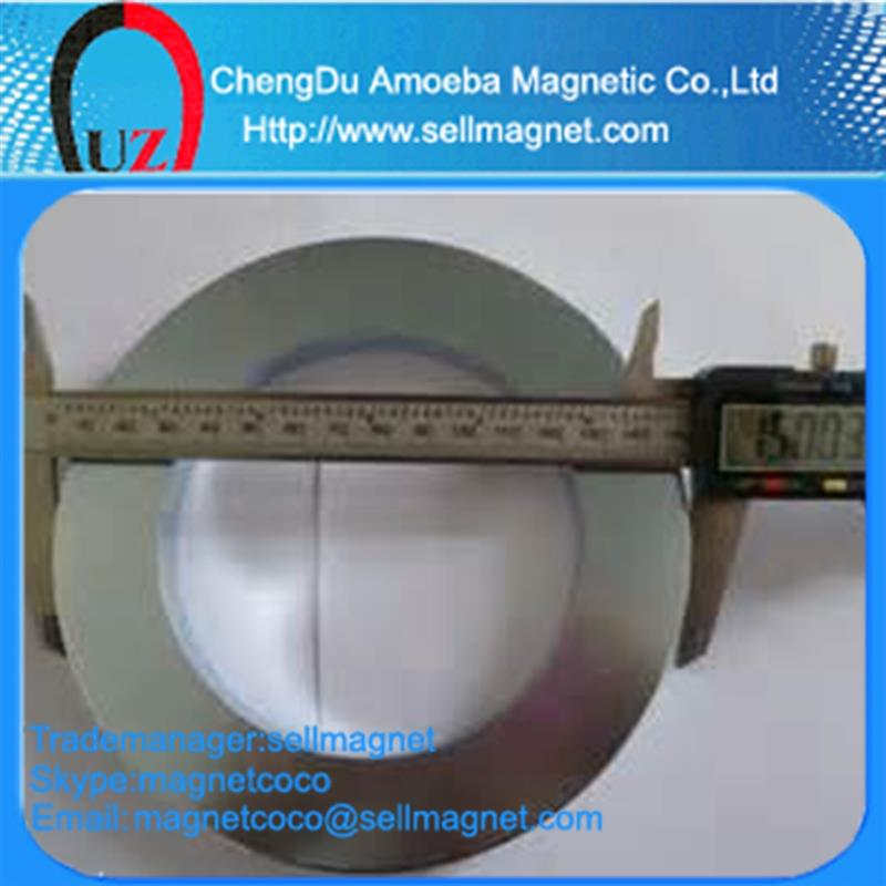 yxg28 smco magnet epoxy coated rare earth magnets