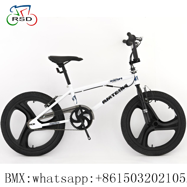 buy in bulk from china bicycle bmx price,single speed bikes buy cheap bmx bikes,bmx bikes boys sports bicycle online shopping