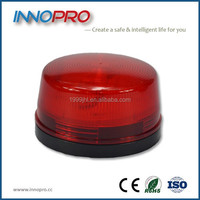 Outdoor LED Strobe Light (Innopro ES79)