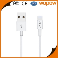 ABO S5 2A fast charge custom usb cable , usb to mirco usb cable ,usb to usb cable