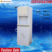 home appliances new style exporter hot water dispensers for kitchen