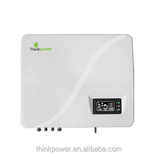 5000W (5 kW) Thinkpower S5000TL grid connected single phase PV inverter