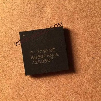 Interface ICs PI7C9X2G608GP PI7C9X2G608