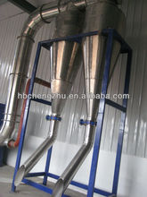 feather meal processing equipment-cyclone