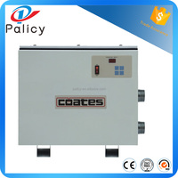 Water Heating System Swimming Pool Heat