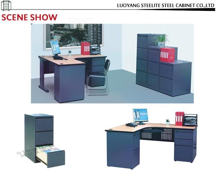 high-tech-executive-office-desk-office-desk.jpg