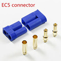 High Current Device EC5 Battery Connector Pair Male Female