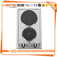 Goods that sell well High-quality Kitchen electric fireplace stove (PE3021BS-A2)