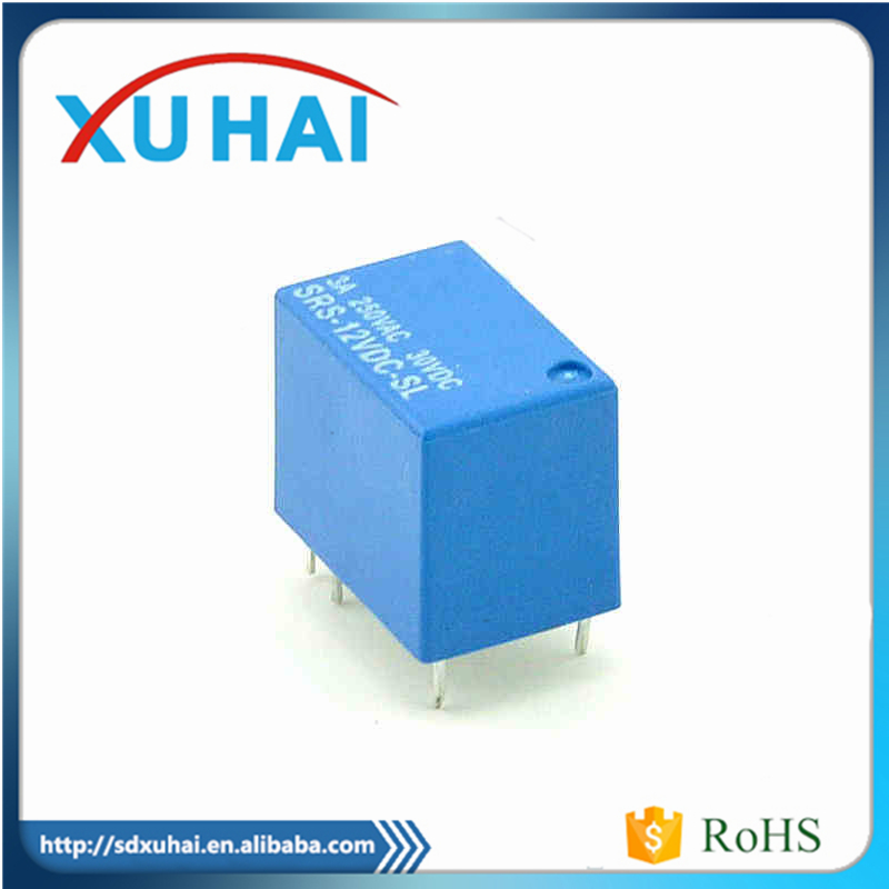 General Purpose tyco relay v23086 china supplier