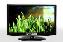 "High Quality Flat screen tv wholesale used LCD tv price 15""/17""&19inch"