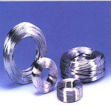 concrete binding wire/galvanized binding wire/iron wire