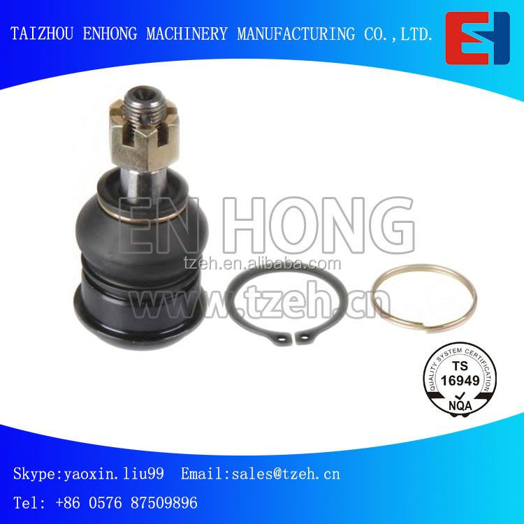 steering car Ball Joint FOR NISSAN MARCH 40160-4F100 54500-4F102 SB4812