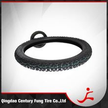 Cheap Price China Factory Motorcycle Inner Tube Motorcycle Tyre