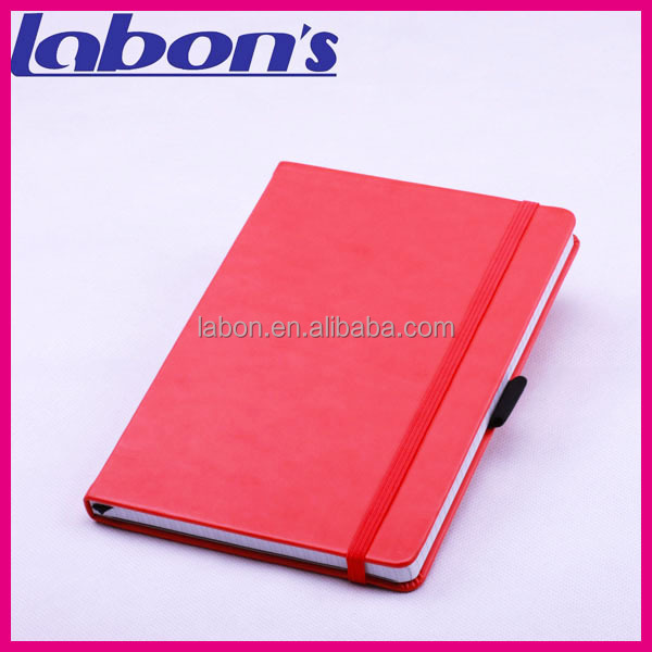 notebook computer cheap office and school stationery wholesales yiwu factory