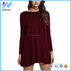 Taobao Apparel Clothes Woman S Casual