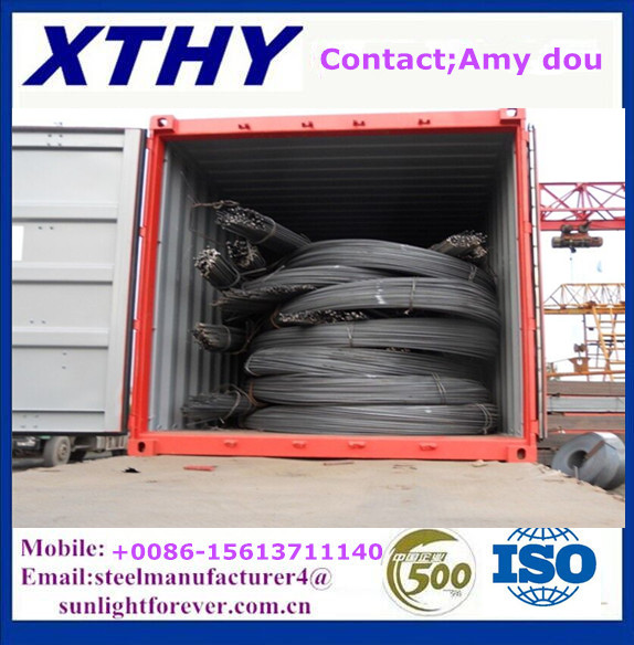 HRB400 Steel Rebar,Reinforcement Steel Bar,reinforcing steel rebar size 6mm 8mm 10mm 12mm in bundles