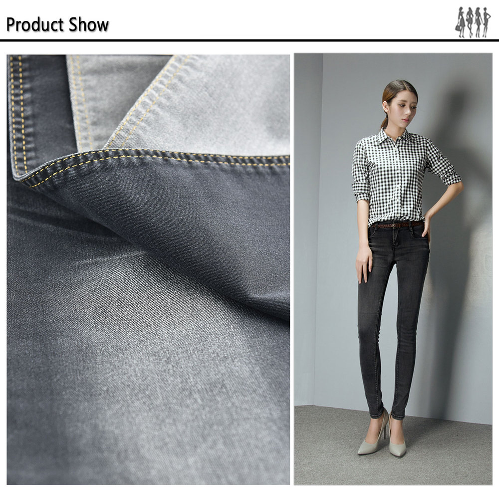 cheap lady skinny girls branded latest jean fabric fashion in 2013
