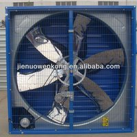 hepa filter exhaust fan