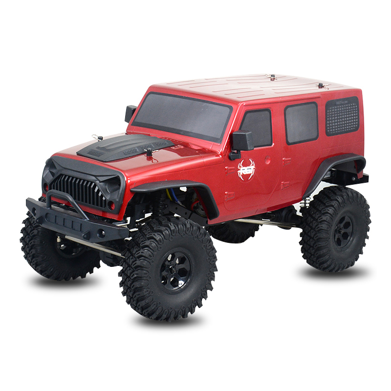 D I <strong>Y</strong> EX86100 1/<strong>10</strong> Wholesale shantou 1 <strong>10</strong> scale speed electric drift rock crawler model 4wd rc cars