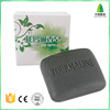 Tianjin Black Tourmaline Bath Soap Acne Soap for Man & Woman