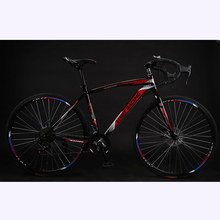 21/24/27 speed new model carbon road <strong>bike</strong> / cycling / road bicycle made in China