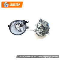 Car Styling Accessories fog lamps for yaris, Vios,Camry