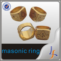 masonic items wholesale masonic items masonic rings