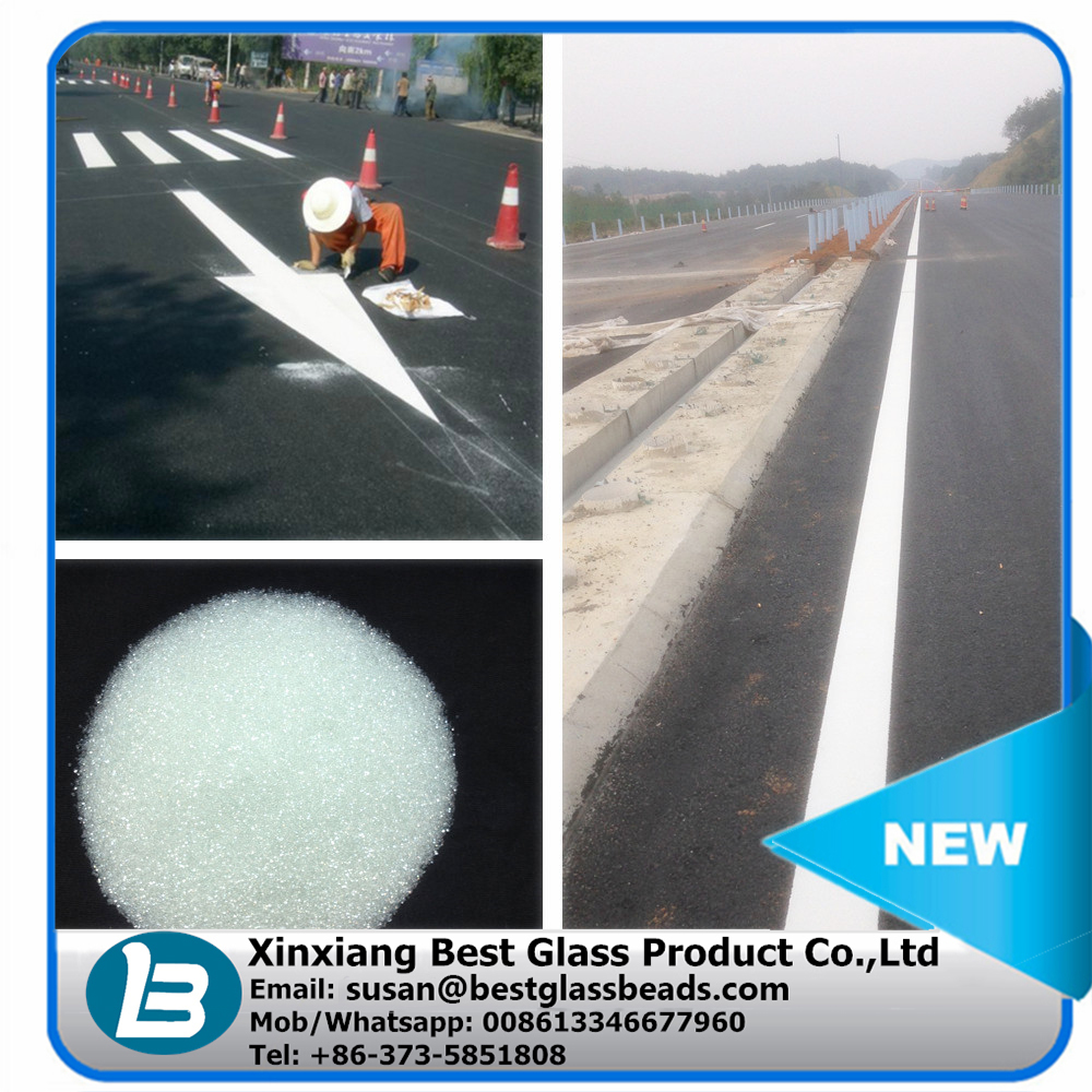 safety warning united coatings solvent based reflective blackout traffic marking paint