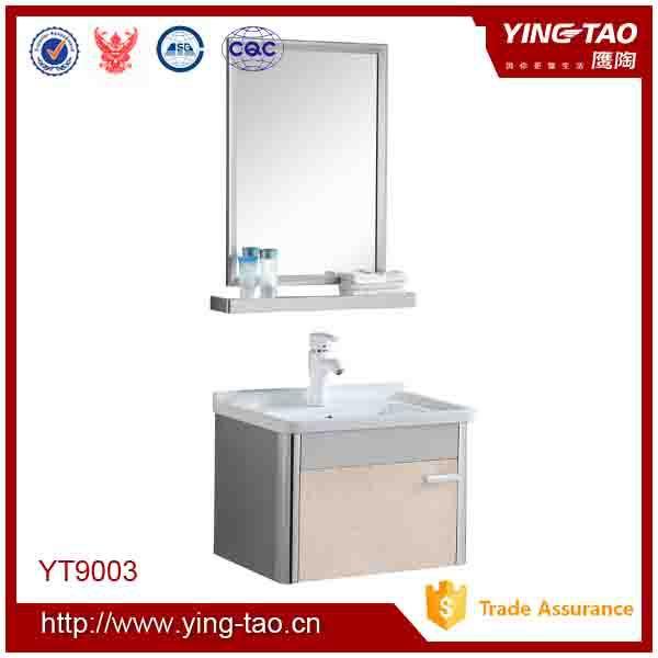 New Style Rta Bathroom Vanity Cabinets. Rta Bathroom Vanity Cabinet   Digitalbasins